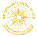 Gold Medal Award
