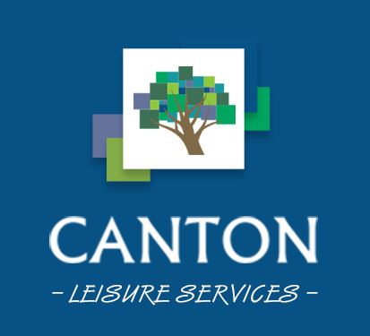 Canton Leisure Services
