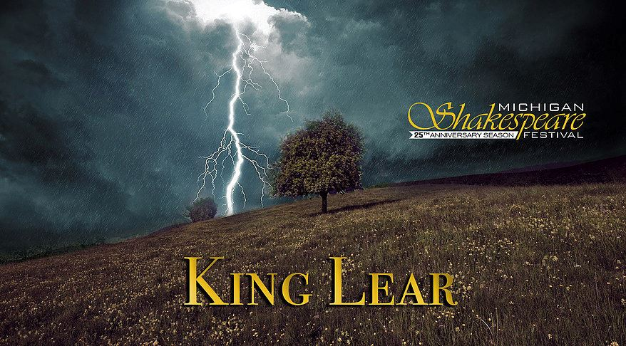 2019 June King Lear Image